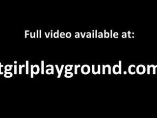 Porn Sex Movie