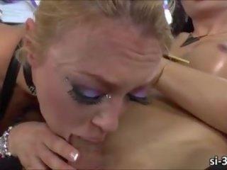 XXX Porn Clip